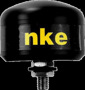 Nke Bussola Fluxgate