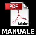 Manuale TL25 NKE