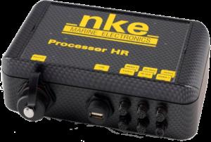 Nke Processore HR