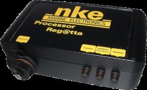 Nke Processore Regatta