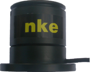 Sensore Albero Rotante NKE
