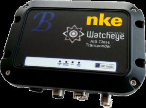 NKE AIS Transponder