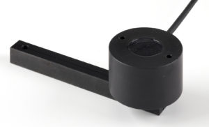 NKE Sensore Angolo di Barra
