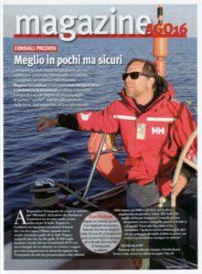 Anteprima_Articolo_Le_Cardinal_Giornale_Vela