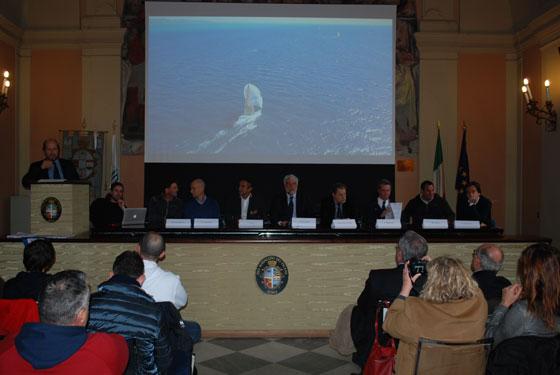 Roma per 2 regata Circolo Riva di &#91;...&#93; </p srcset=